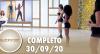 SuperPop: Anabolizantes (06/01/21) | Completo