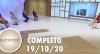 SuperPop: Caso Suzane von Richthofen (19/10/20) | Completo