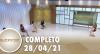 SuperPop (28/04/21) | Completo