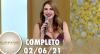 SuperPop: Relacionamentos LGBT (02/06/21) | Completo