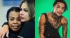 Deolane Bezerra comenta sobre suposta briga por herança de MC Kevin