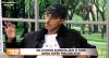 """Mc Livinho relembra vida antes da fama: """"Vendia sabonetes na rua"""""""