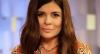 Mara Maravilha recebe críticas após se comparar a Ana Furtado em programa
