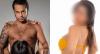 """Dançarina famosa revela que ficaria com Thammy: """"Homem lindíssimo"""""""