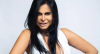"""Gretchen processa emissora e Sonia Abrão opina: """"Muito precipitada"""""""