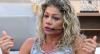 Catia Paganote diz que sofreu assédio em reality e Sonia Abrão critica