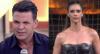 Eduardo Costa pode ter que pagar R$ 200 mil para Fernanda Lima