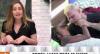 Luane Dias tenta se matar após fim de namoro com Leo Stronda