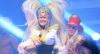 Carnaval 2019! Xuxa comandará trio elétrico em São Paulo