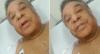 """Filho de Agnaldo Timóteo sobre estado de saúde do cantor: """"Está sedado"""""""