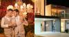 Conheça a mansão milionária de Carlinhos Maia e Lucas Magalhães