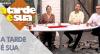 A Tarde é Sua (10/06/19) | Completo