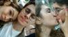 Namorada de Rafael Miguel dá entrevista exclusiva e fala sobre assassinato