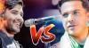 Guerra entre Gusttavo Lima e Wesley Safadão? A Tarde é Sua conta tudo!