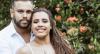 Colunista: Irmã do noivo diz que Alinne Araújo fez BO de desaparecimento