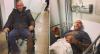 Henrique Fogaça sofre acidente de moto e fratura costelas