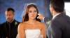 Casamento fictício de Paolla Oliveira vira caso de Justiça