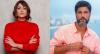 """Novo romance! Carol Castro e Bruno Cabrerizo """"estão saindo"""""""