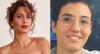 Camila Pitanga vive novo amor com artesã