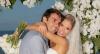 Veja tudo o que rolou no casamento de Kaká e Carol Dias