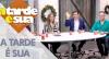 A Tarde é Sua (03/08/20) | Completo