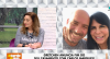 Gretchen anuncia fim do seu casamento com Carlos Marques