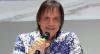 Roberto Carlos diz que gravará novo dueto e fala sobre vida amorosa