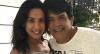 Morre irmão de Scheila Carvalho após sofrer parada cardíaca, diz colunista
