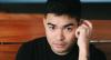 """Yudi Tamashiro lamenta morte da avó por Covid-19: """"Deu um choque"""""""