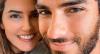 Deborah Secco diz que fazia sexo 10 vezes por dia com marido Hugo Moura