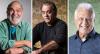 Tony Ramos, Lima Duarte e mais: Atores serão dispensados, diz colunista