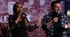 Sonia Abrão critica Bruno após comentários considerados machistas em live