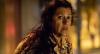 Dona de barraca acusa emissora de calote em gravações de novela
