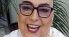 Mamma Bruschetta é internada às presas em São Paulo, diz repórter