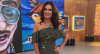 """Fátima Bernardes revela câncer de útero e passará por cirurgia: """"Estou bem"""""""