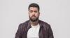 Maurício Meirelles se desculpa com Sonia Abrão após piada e pede emprego