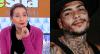 """Sonia Abrão sobre morte de MC Kevin: """"Ele era um grande nome"""""""