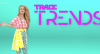 Trace Trends (11/02/19) | Completo