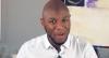 MC Du Black e Nath Finanças estão no Trace Trends desta semana