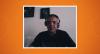 DJ KL Jay é o entrevistado do Trace Trends desta semana