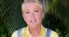 Xuxa, Alessandra Negrini e outros famosos se manifestam sobre João de Deus
