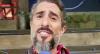 """""""É uma redenção maravilhosa"""", diz Marcos Mion sobre vitória de Rafael Ilha"""