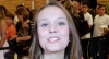 Cinco coisas que Larissa Manoela quer fazer com 18 anos