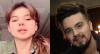 """Paula Fernandes lamenta ausência de Luan Santana em """"Juntos e Shallow Now"""""""