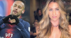 Neymar começa a seguir modelo no Instagram e levanta suspeitas