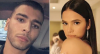 Bruna Marquezine é flagrada com suposto novo affair: Younes Bendjima