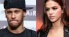 Boneca de Bruna Marquezine? Neymar agita web com personagem de jogo