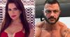 """Solange Gomes sobre noite com Kleber Bambam: """"Odiei transar com ele"""""""