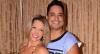 Carla Perez e Xanddy são condenados a pagar R$ 5 milhões em dívida