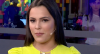 Emilly Araújo comenta boatos de que teria perdido dinheiro do prêmio do BBB